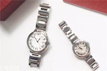 手表日期什么时候调最准确?手表什么时候调日期最好?