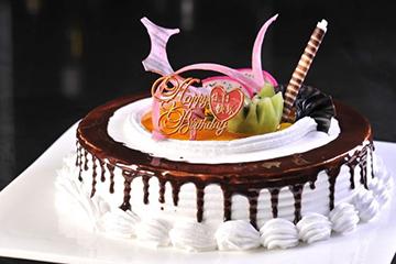 蛋糕可以带上高铁吗?蛋糕可以带上飞机吗