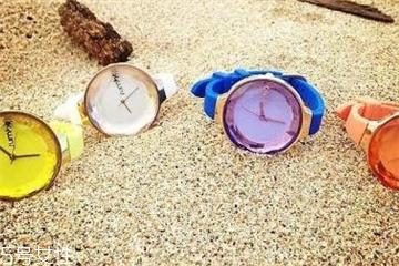 rumbatime和dw哪个好?rumba time手表好还是dw好?