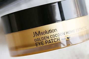 jm蜂蜜眼膜多少钱?jmsolution蜂蜜眼膜怎么用