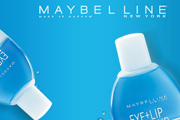 水油分离卸妆液哪个牌子好?水油分离卸妆液推荐
