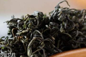 日照绿茶怎么泡 日照绿茶什么味道