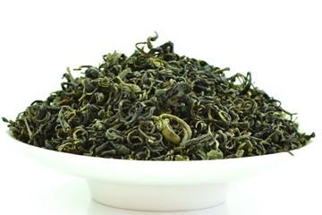 日照绿茶多少钱一斤 日照绿茶的特点