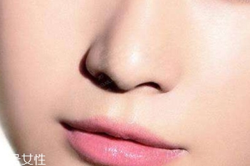 鼻唇沟填充用什么方法 鼻唇沟填充显年轻吗