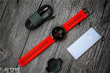 手表和手机怎么连接?手表怎么连接手机?