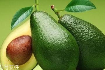 鳄梨油怎么自己提炼 鳄梨油的自制方法