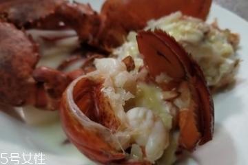 波士顿龙虾能活多久?波士顿龙虾能活几天?