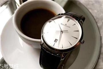 手表开盖会有什么危害?手表开盖有哪些危害?