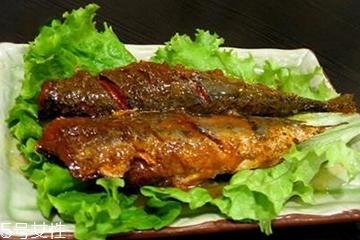 青鱼能做生鱼片吗?青鱼能不能生吃?