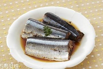 青鱼能做鱼干吗?青鱼怎么做成鱼干?