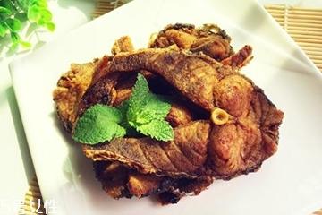 青鱼是清江鱼吗?青鱼和清江鱼哪个更好吃?