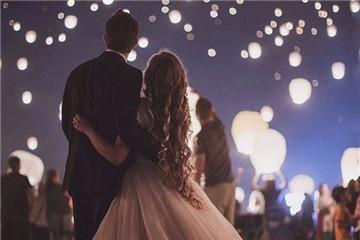 十二星座爱上一个人的表现 十二星座爱你的表现