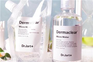 蒂佳婷卸妆水适合什么肤质 蒂佳婷卸妆水敏感肌肤能用吗