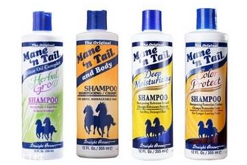 箭牌洗发水 箭牌洗发水哪个好用?箭牌洗发水哪款最好?
