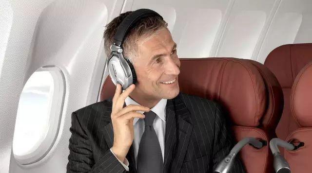 在飞机上怎么睡觉 怎么在飞机上睡觉