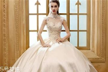 婚纱可以送人吗?婚纱送人对婚姻有影响吗?