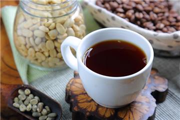 咖啡豆新豆、旧豆、老豆各有什么特色