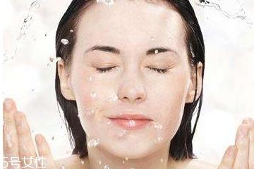 敏感肌可以做小气泡吗?小气泡敏感肌可以做吗?