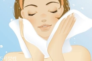 敏感肌如何收缩毛孔?敏感肌毛孔粗大怎么办?