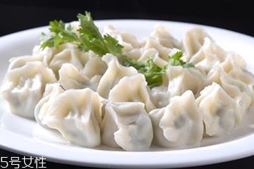芸豆能包饺子吗?芸豆能做泡菜吗?