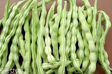 芸豆的种植 芸豆种植注意事项