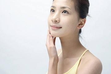 鼻孔缩小术术前注意事项 鼻孔缩小术后注意事项