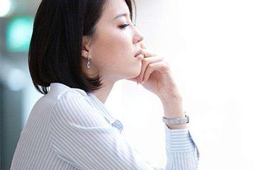 鼻孔缩小术后遗症 鼻孔缩小术适合人群