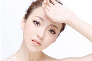 混合性皮肤怎么去角质 混合性皮肤多久去角质