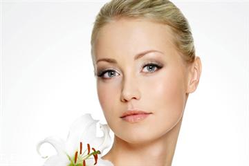混合性皮肤怎么保养 混合性皮肤怎么护理