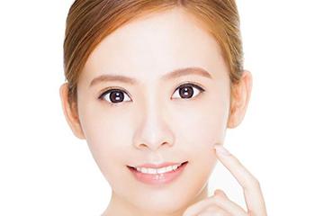牙齿矫正会改变脸型吗?矫正牙齿脸型变化图