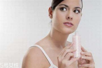 混合性皮肤用什么精华 混合性皮肤精华怎么选