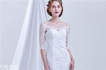 婚纱干洗费一般多少钱?干洗婚纱的价格