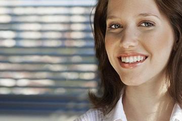 种植牙分为几个步骤 种植牙的方法
