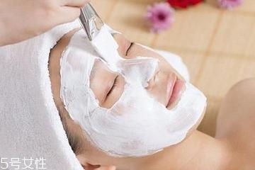 脸脱皮怎么办 干皮脸上掉皮怎么办?脸特别干脱皮怎么办?