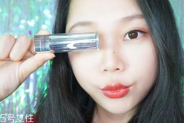 夏日极简韩系妆容画法 韩剧女主角妆容全过程解析