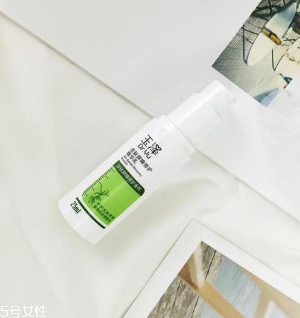 玉泽皮肤屏障修护精华乳能修复皮肤吗