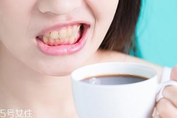 牙齿美白能保持多久?牙齿美白方法有哪些?