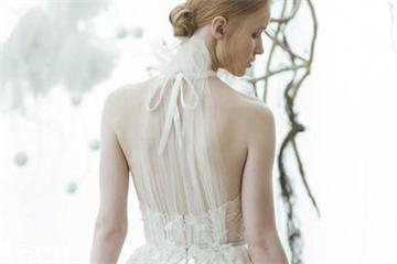 婚纱在哪里买比较好?婚纱应该在哪买?