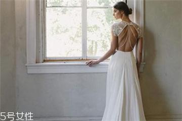 租婚纱 婚纱租一天多少钱?婚纱租金一般是多少?