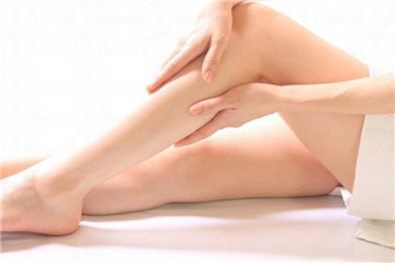 男人喜欢什么样的腿型 5大诱惑男人美腿特征