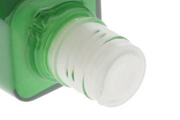 乳液需要用卸妆水吗?乳液需要卸妆吗?