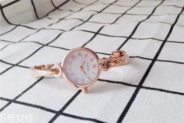 阿吉豆手表怎么样 阿吉豆手表质量好吗