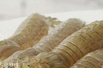 皮皮虾好吃吗?皮皮虾和龙虾哪个好吃?
