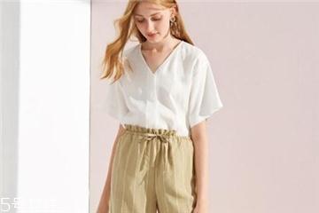 夏天穿什么连体裤好看?夏天适合穿什么连体裤?