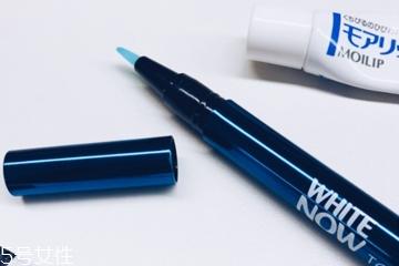 魔丽迅白美白笔怎么用 魔丽迅白美白笔使用技巧