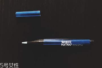 魔丽迅白美白笔用前要刷牙吗 魔丽迅白美白笔用前漱口吗