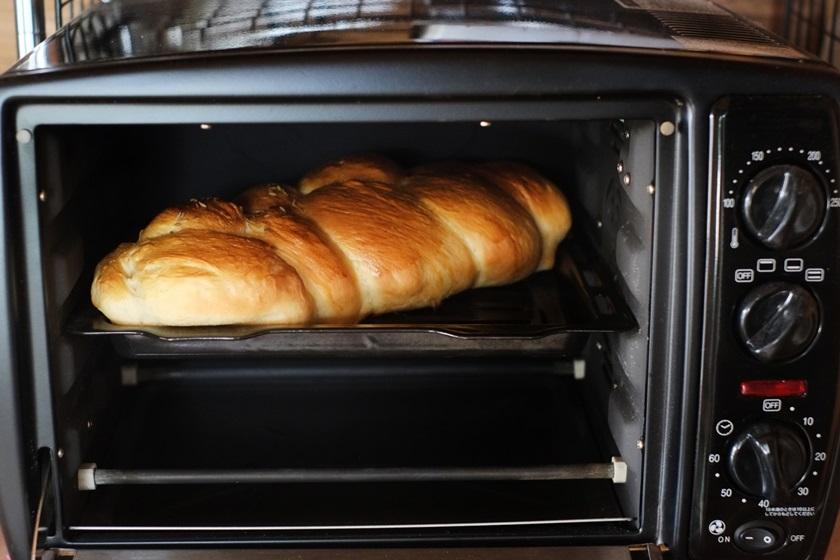 烤箱有异味怎么去除 如何去除烤箱异味