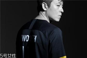 clot与耐克联名世界杯球衣在哪买_发售店铺