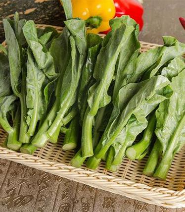 芥兰和菜苔的区别 怎么区分芥兰和菜苔