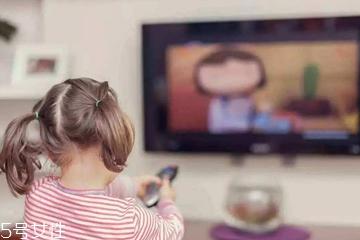 电视贴膜能有效防蓝光吗?电视护眼模式能防蓝光吗?